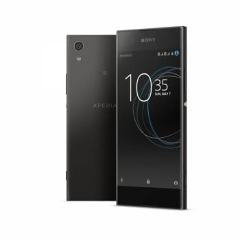 Tabletowo.pl Sony Xperia XA1 i Xperia XA1 Ultra już do kupienia w Polsce. Znamy ceny Android Smartfony Sony