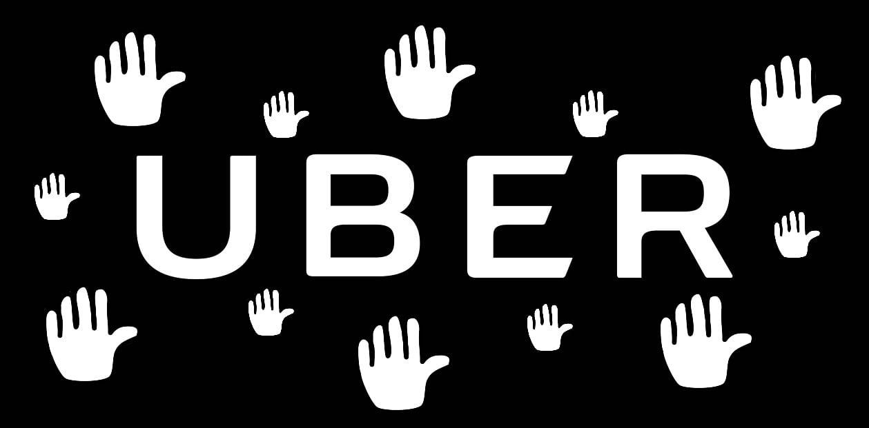 Kolejne kłopoty Ubera - firma musi całkowicie wycofać się z Włoch 21