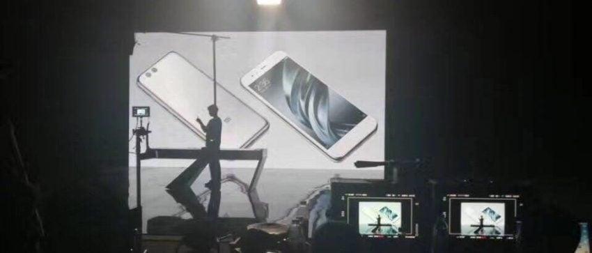 Wyciekają zdjęcia Xiaomi Mi 6. Więc jednak podwójny aparat! 21
