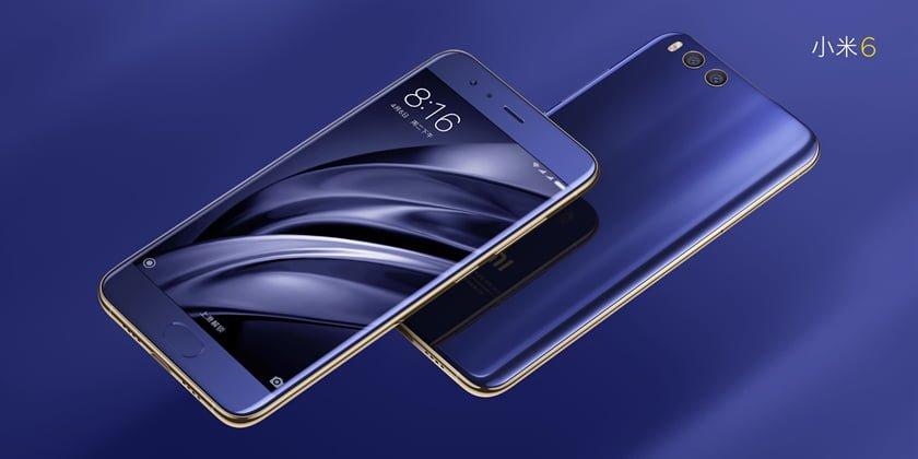 Xiaomi Mi 6 Plus pojawi się na rynku. Ale trzeba jeszcze chwilę zaczekać 25