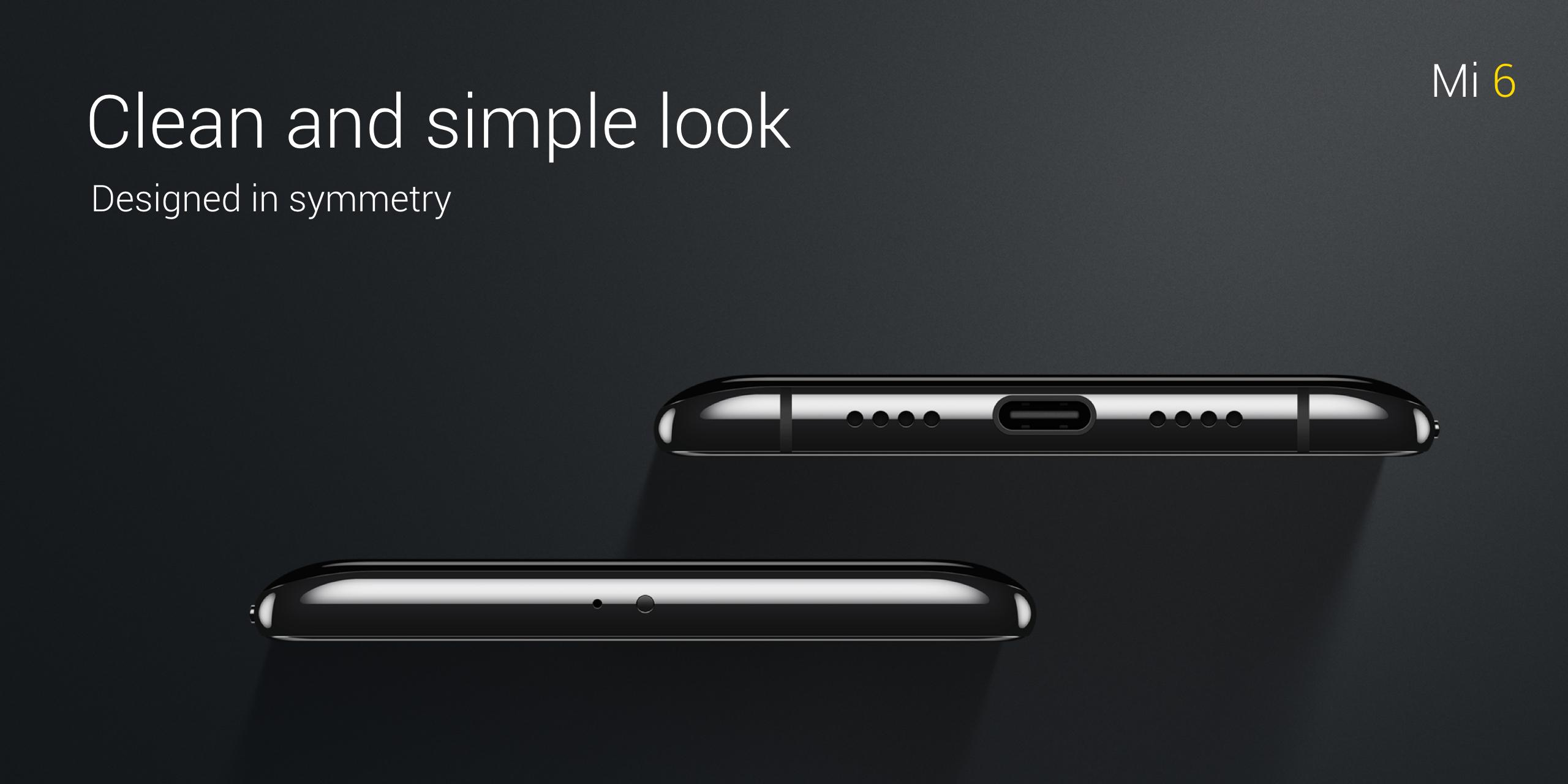 """Tabletowo.pl Xiaomi: """"Dobrze, że usunęliśmy gniazdo jack 3,5 mm z Mi 6"""" Smartfony Xiaomi"""