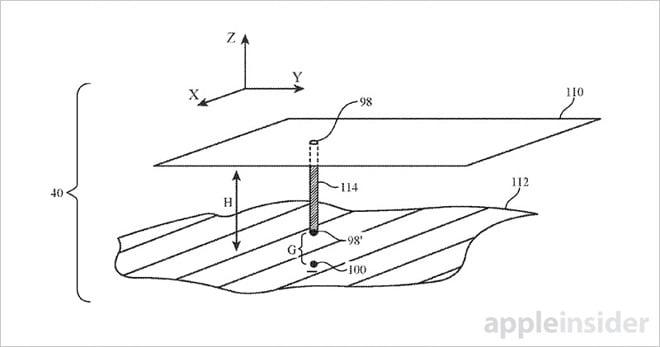 Apple chce używać zwykłych routerów WiFi do bezprzewodowego ładowania iPhone'ów 24