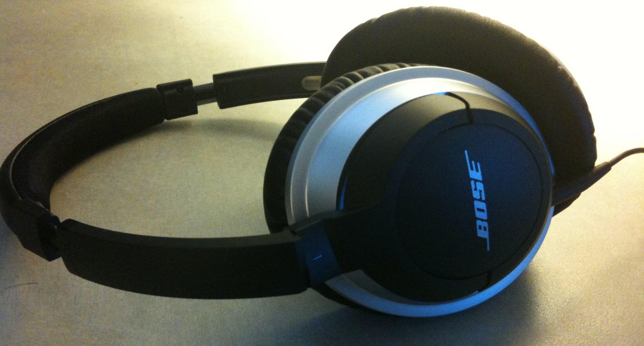Kiedy bezprzewodowe słuchawki wiedzą o tobie na tyle dużo, że mogą sprzedawać te informacje dalej 25