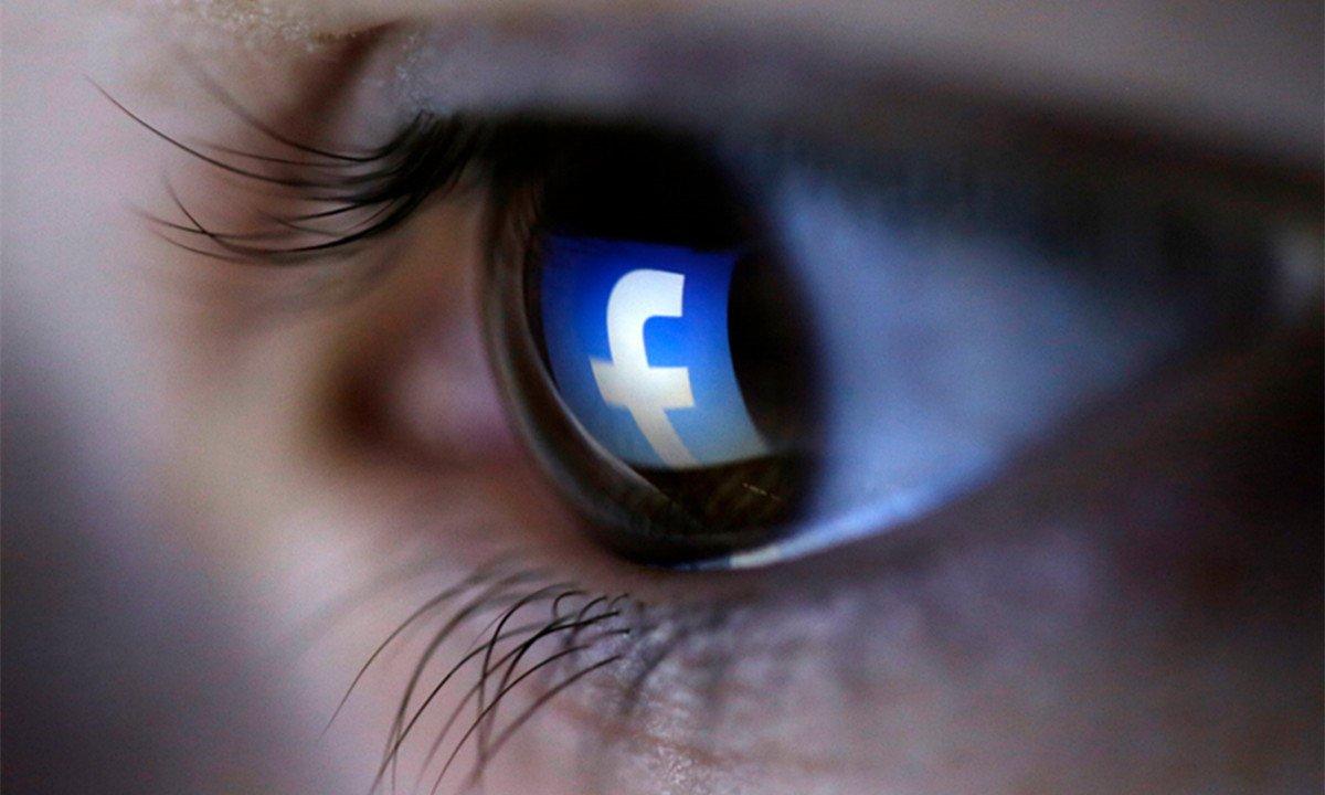 Tabletowo.pl Media: wyciekły dane ponad 50 milionów użytkowników Facebooka. Facebook: to nie wyciek Social Media
