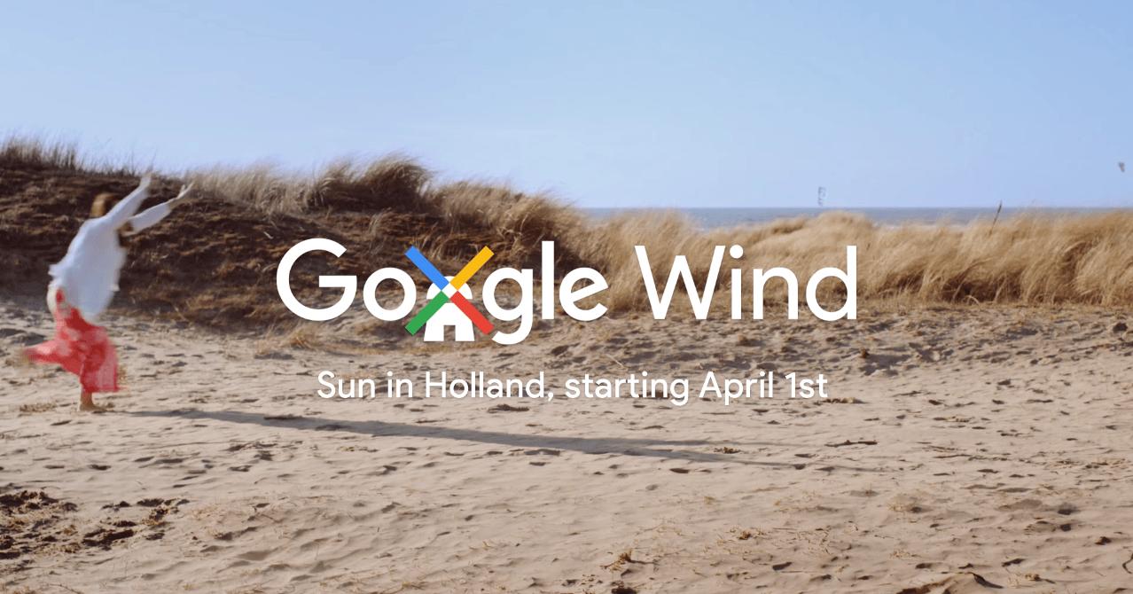 Aplikacja randkowa Nederland Android