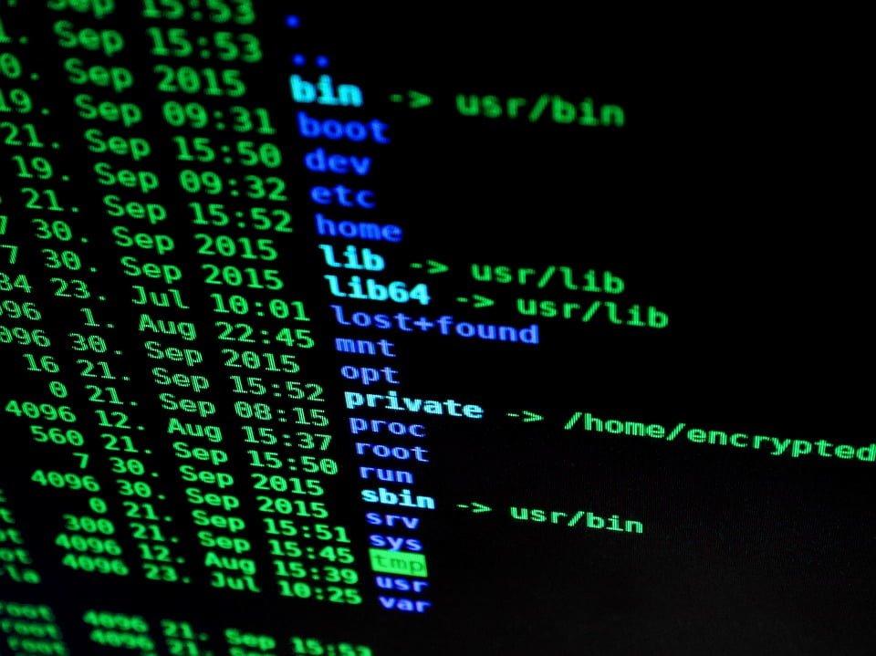 Urodziny WWW - dziś mija 30 lat od powstania World Wide Web 28