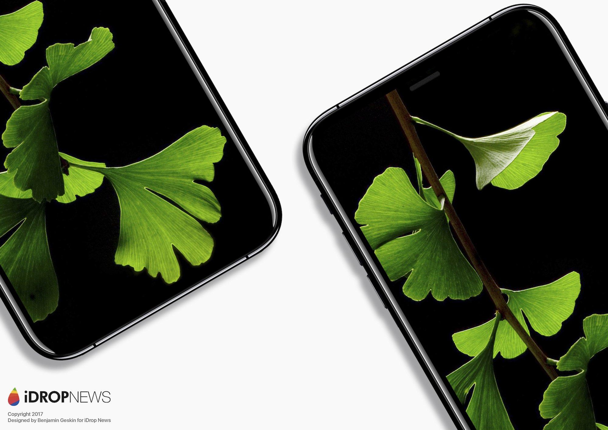Sklep internetowy niechcący publikuje listę urządzeń Apple, które zobaczymy dzisiejszego wieczora 29