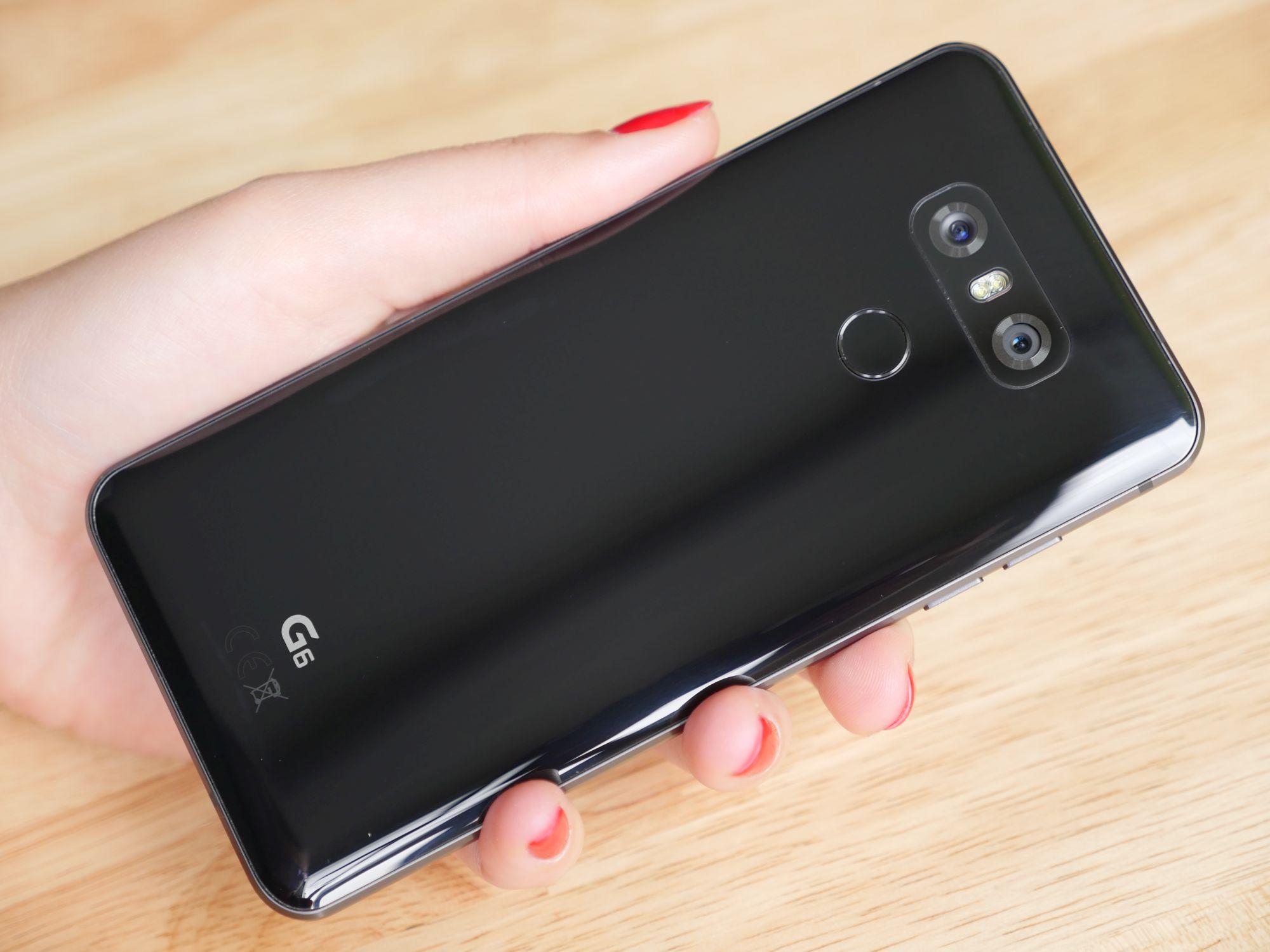 Jaki smartfon kupić do 1500 złotych? (czerwiec 2018) 25