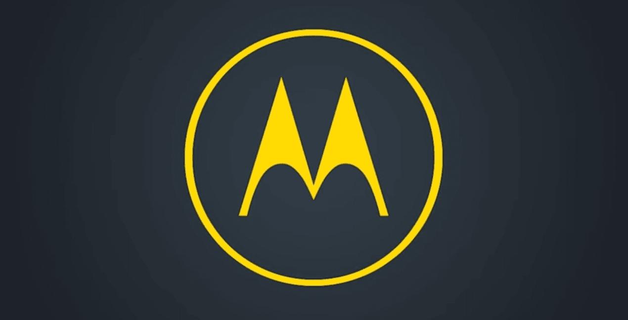 Motorola One Fusion+: znamy specyfikację, prezentacja już w czerwcu 17