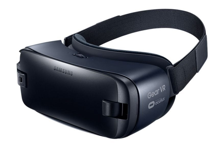 Mieszkasz w Szczecinie? Możesz już odwiedzić powstałe we współpracy z Samsungiem Multikino VR w galerii Galaxy 20