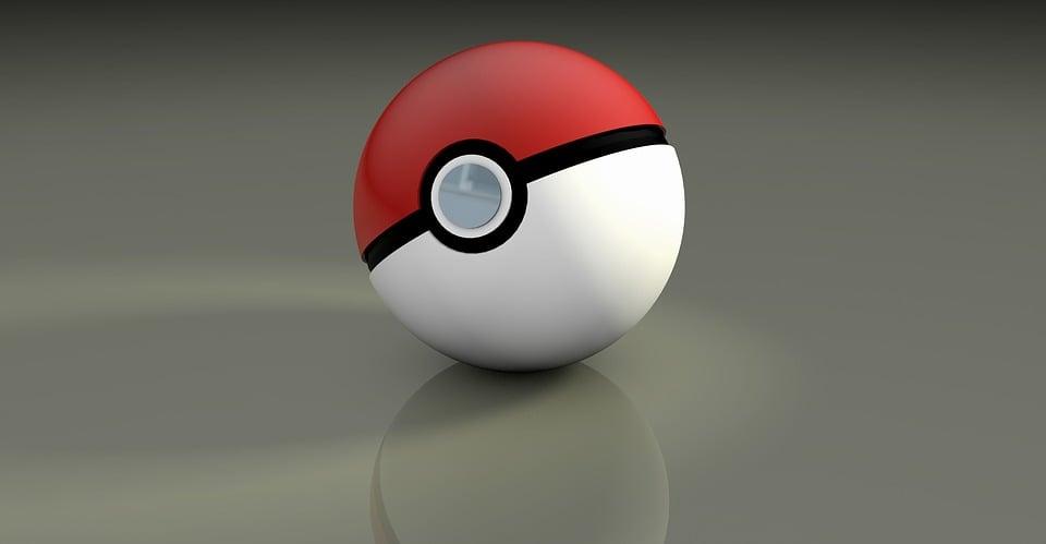 Pokemon Go wkrótce z walkami PVP? Niantic może zrobić nam prezent na Święta! 26
