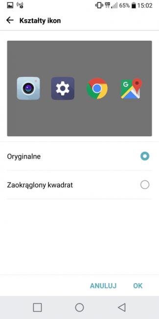 Tabletowo.pl Recenzja LG G6 - LG skutecznie odrobiło pracę domową Android LG Recenzje Smartfony