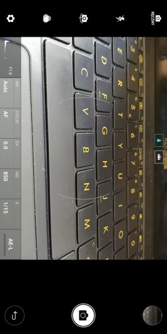 Recenzja LG G6 - LG skutecznie odrobiło pracę domową 44