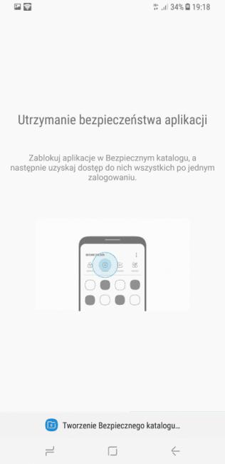Nie spodziewałem się, że ten smartfon zostanie u mnie tak długo. Samsung Galaxy S8 - opinia po roku 25