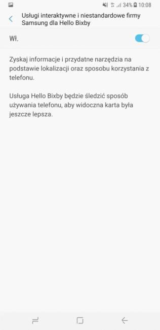 Tabletowo.pl Recenzja Samsunga Galaxy S8+ Android Recenzje Samsung Smartfony