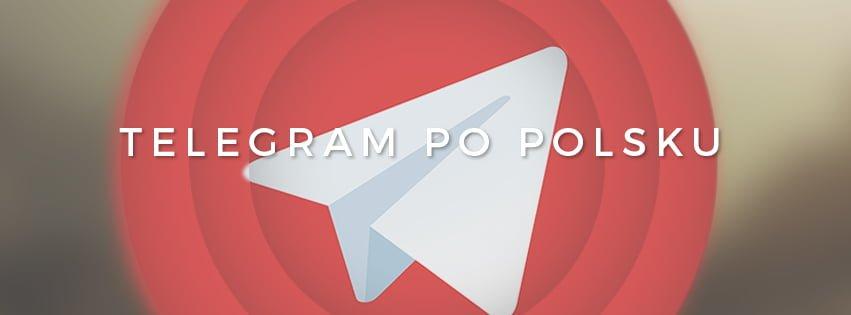 Tabletowo.pl Telegram po polsku, choć nieoficjalnie - bo Rosja czuwa Android Aplikacje iOS Smartfony Windows