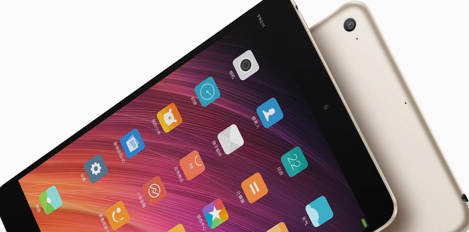Kiedy premiera Xiaomi Mi Pad 5? Niestety, nie mamy dobrych wiadomości. Warto czekać?