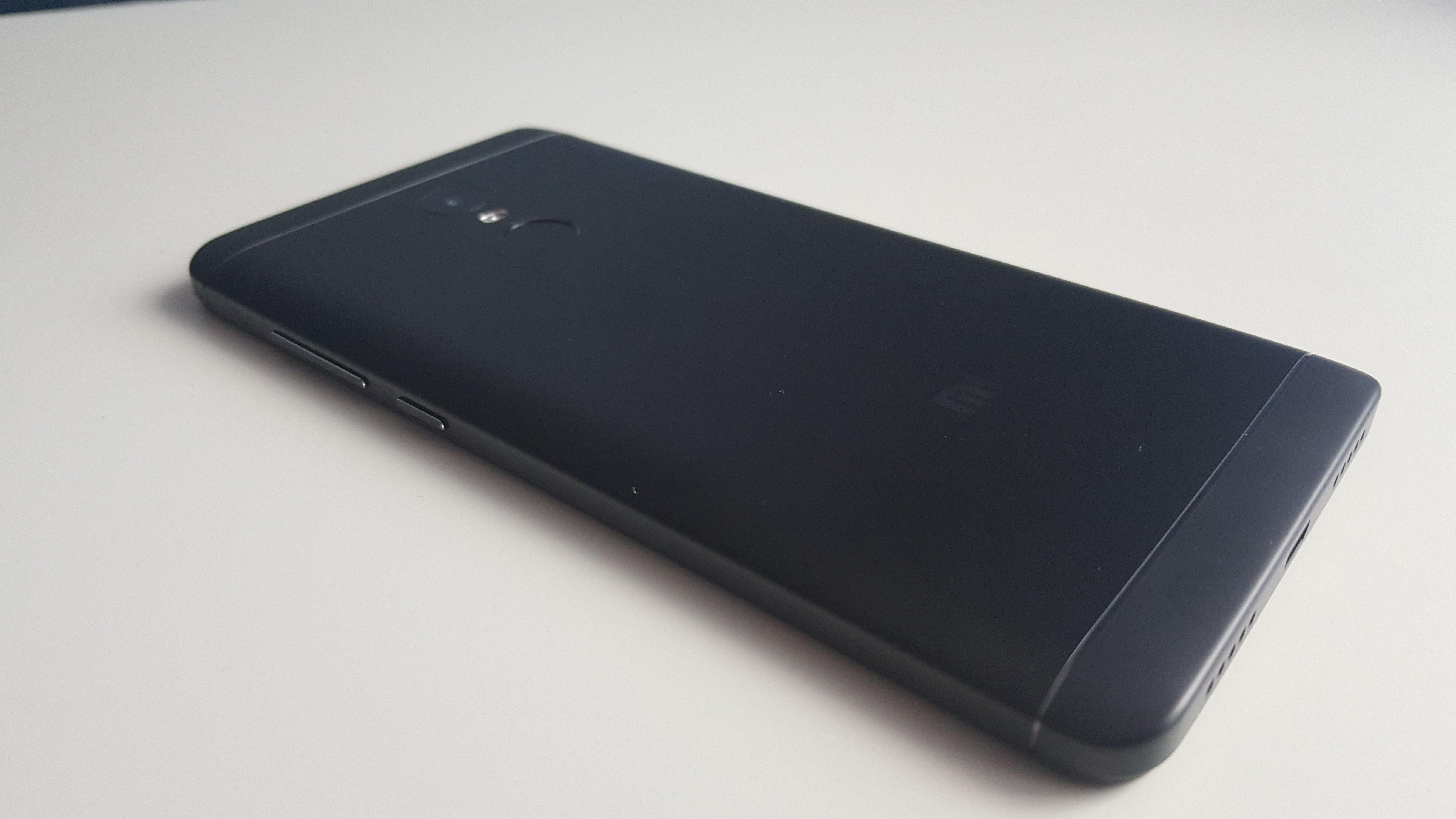 Xiaomi Redmi Note 5 jednak pojawi się na rynku? Podobno tak, i ma mieć procesor Snapdragon 632 18