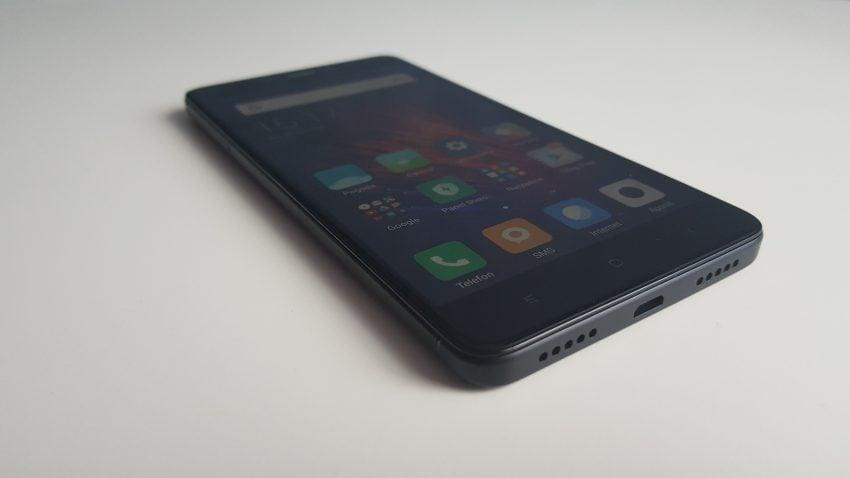 Tema Xiaomi Redmi Nota 4 2017 Para Android: Testujemy Xiaomi Redmi Note 4