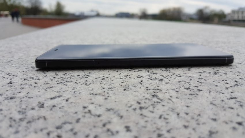 Recenzja Xiaomi Redmi Note 4 27