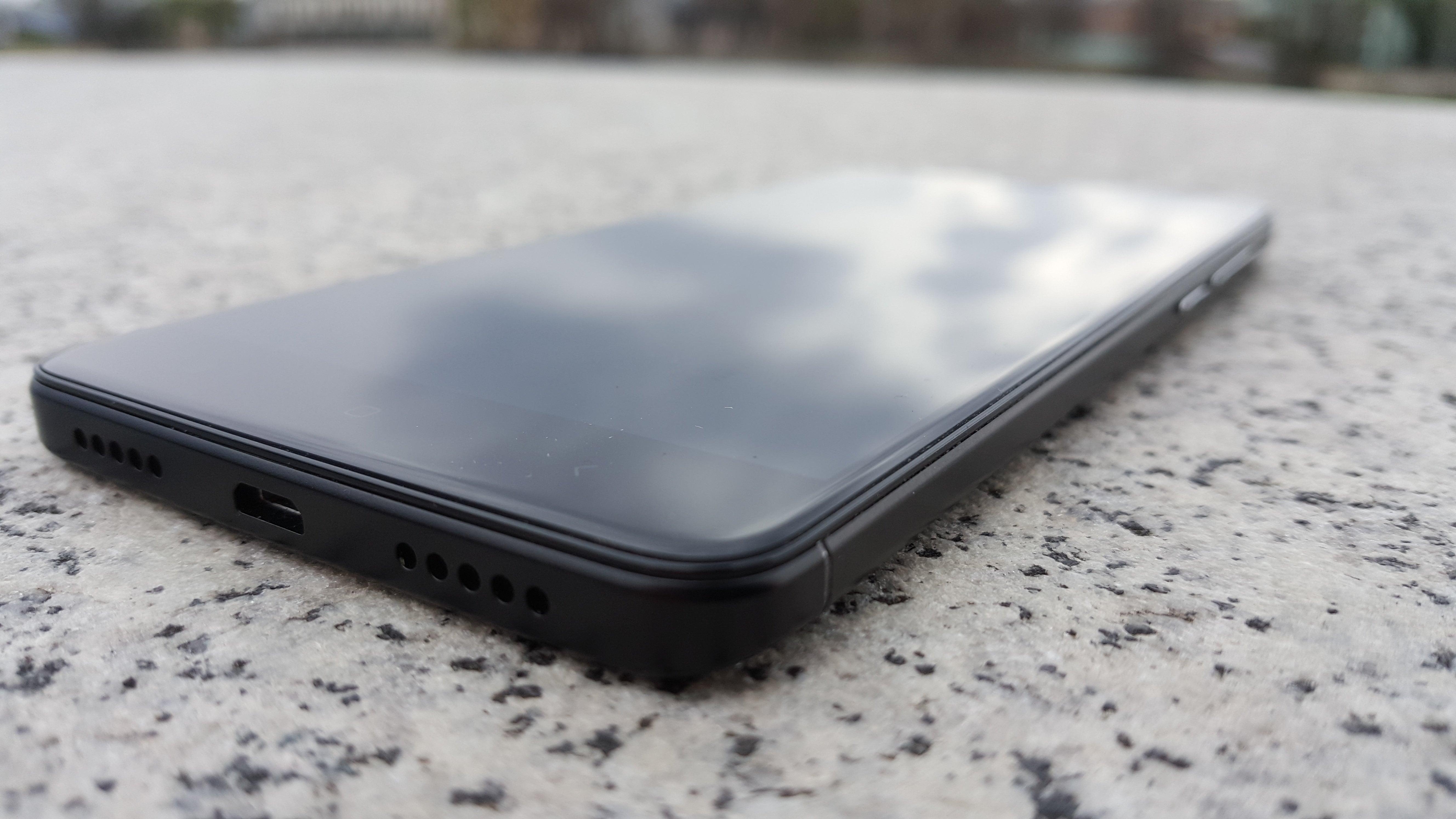 Quick Facts About Xiaomi Redmi Note 4: Recenzja Xiaomi Redmi Note 4
