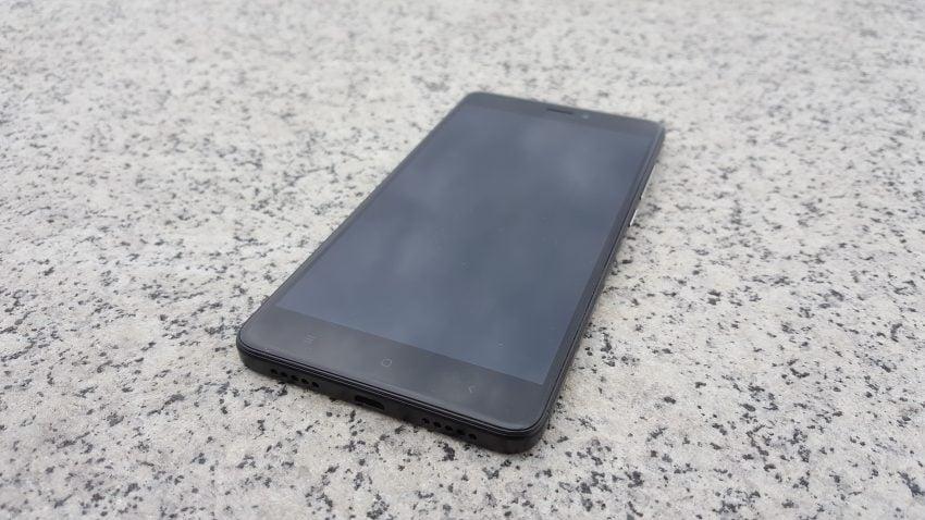 Recenzja Xiaomi Redmi Note 4 23