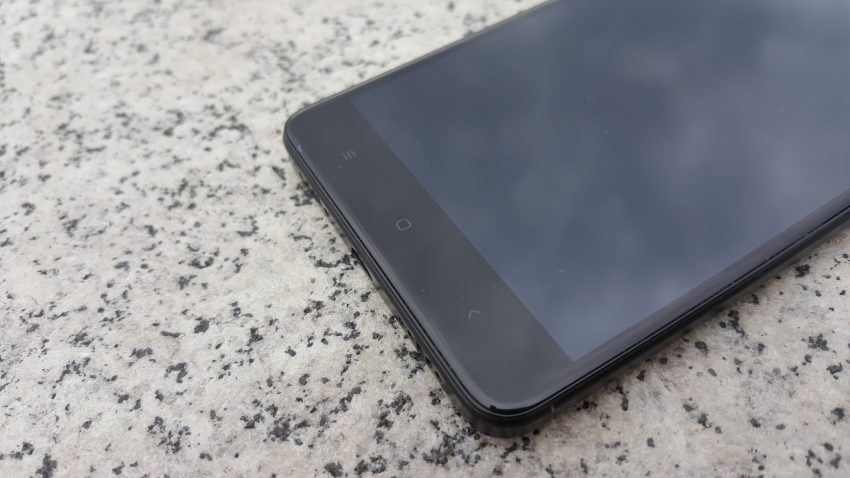 Recenzja Xiaomi Redmi Note 4 29