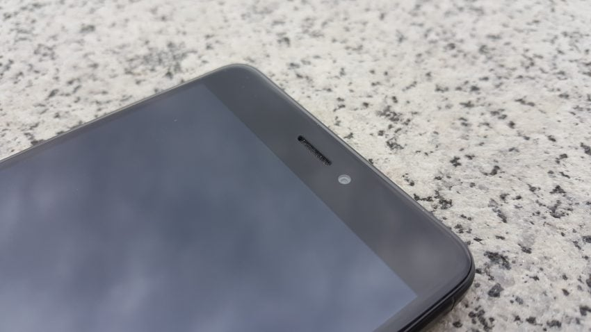Recenzja Xiaomi Redmi Note 4 28