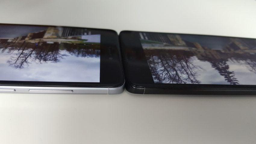 Recenzja Xiaomi Redmi Note 4 22