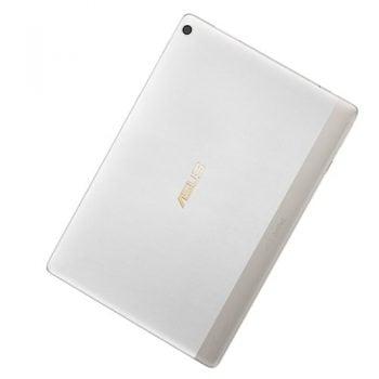 Tabletowo.pl Że to niby już koniec nowości od Asusa? Bynajmniej. Są kolejne dwa tablety z serii ZenPad 10 Android Asus Nowości Tablety