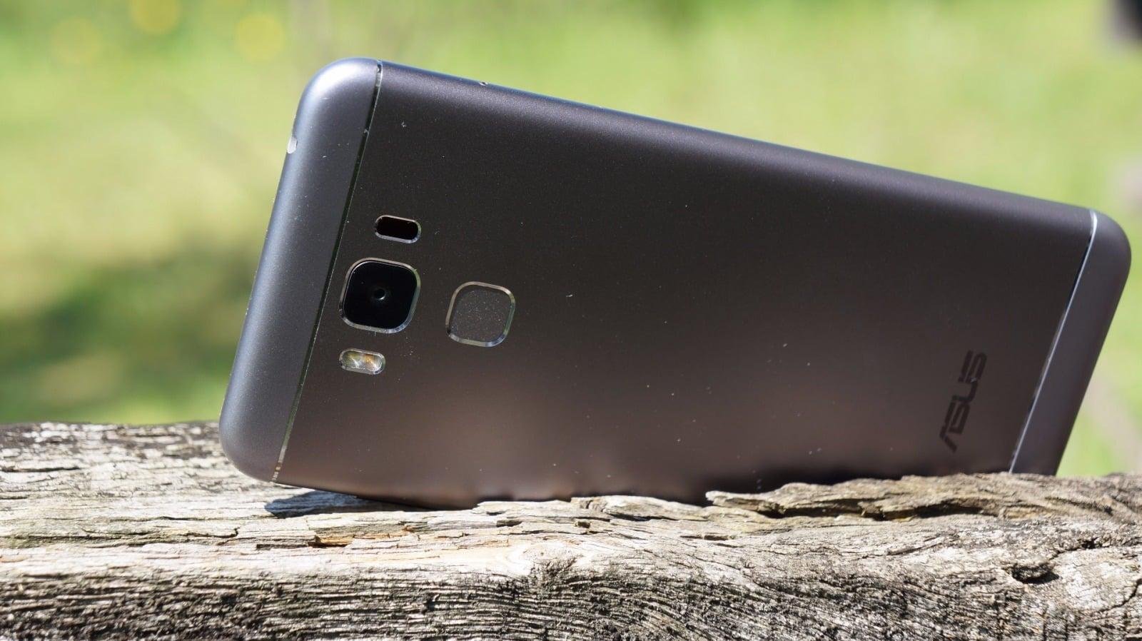Tabletowo.pl Jaki smartfon kupić do 800 złotych? (wrzesień 2018) Co kupić Smartfony