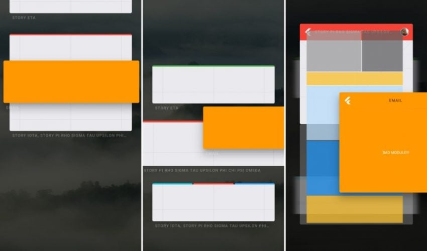 Google pracuje nad nowym systemem operacyjnym? 21