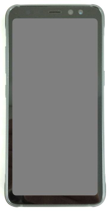 Tabletowo.pl Nadchodzi pierwszy Samsung Galaxy z serii Active, po którym nie bolą oczy, gdy się na niego patrzy Plotki / Przecieki Samsung Smartfony