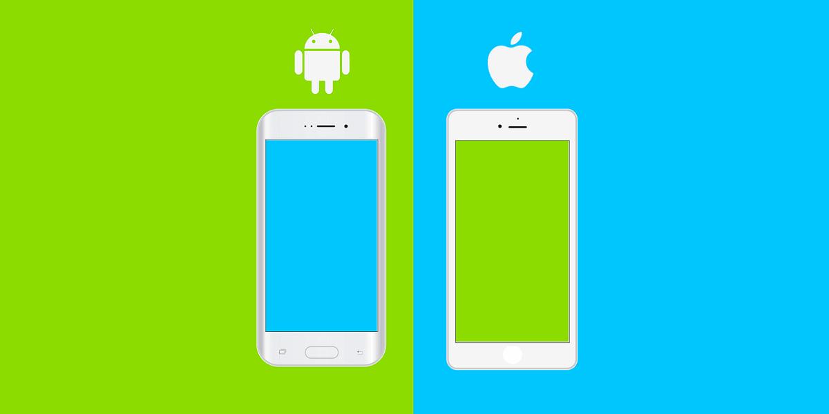 Oprogramowanie mobilne z roku na rok dojrzewa. Jakie były przełomowe funkcje smartfonowych systemów? 21