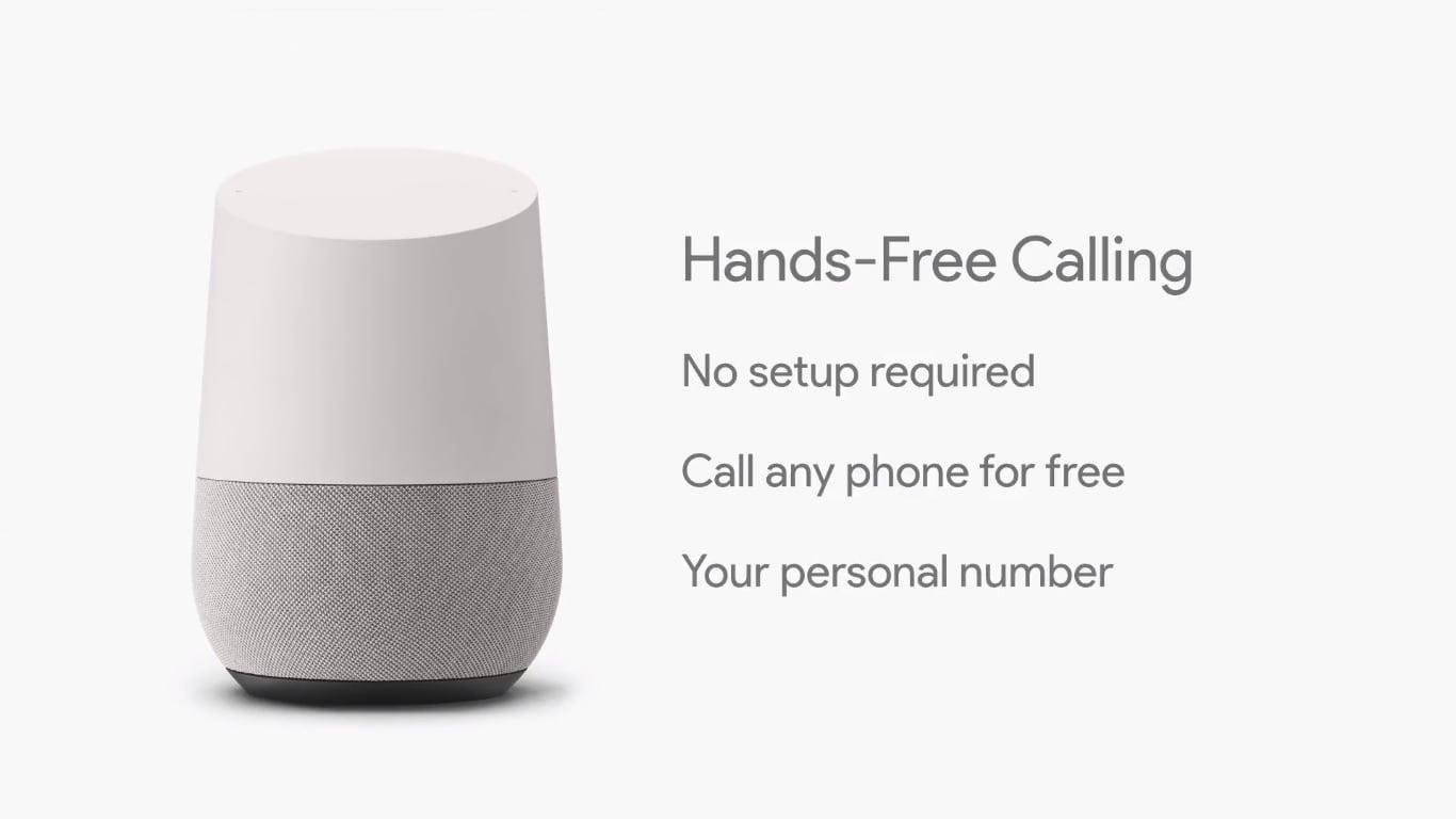 Tabletowo.pl Asystent Google i Google Home już wkrótce zaoferują sporo nowych funkcji Aktualizacje Android Google iOS Nowości Smart Home