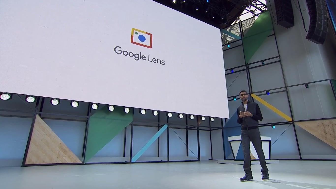 Z każdej usługi Google miesięcznie korzysta ponad miliard użytkowników 25