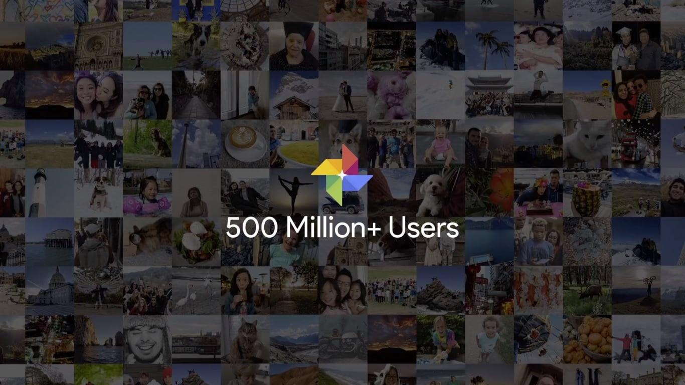 Z każdej usługi Google miesięcznie korzysta ponad miliard użytkowników 19