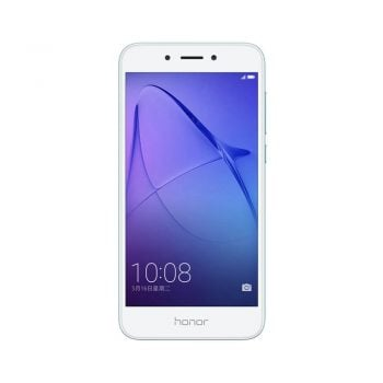 Tabletowo.pl Zadebiutował Honor 6A - całkiem przyzwoity, aczkolwiek niczym nie wyróżniający się średniak Android Nowości Smartfony