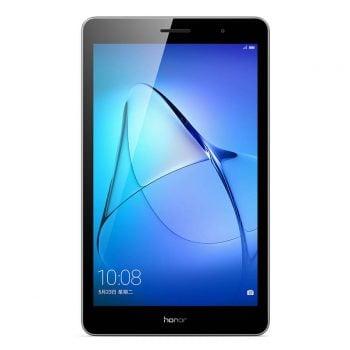 Tabletowo.pl Honor pokazał dziś też tablet Play Pad 2. Dostępny będzie w dwóch wersjach Android Huawei Nowości Tablety