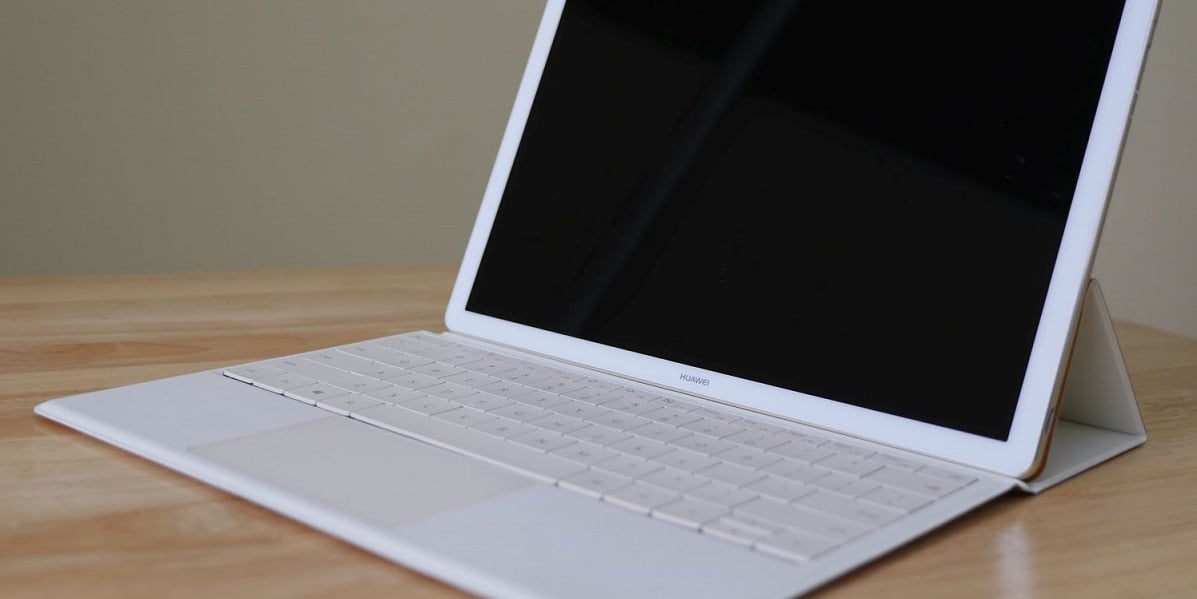 23 maja Huawei zaprezentuje nowe MateBooki 25