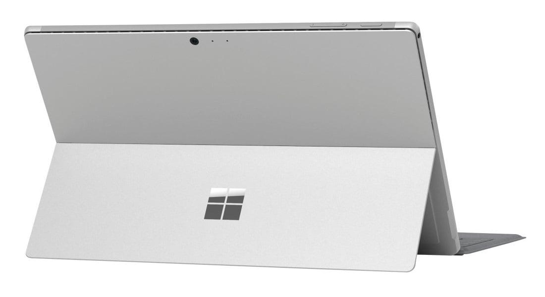 Comsumer Reports krytykuje Microsoft za linię Surface 24