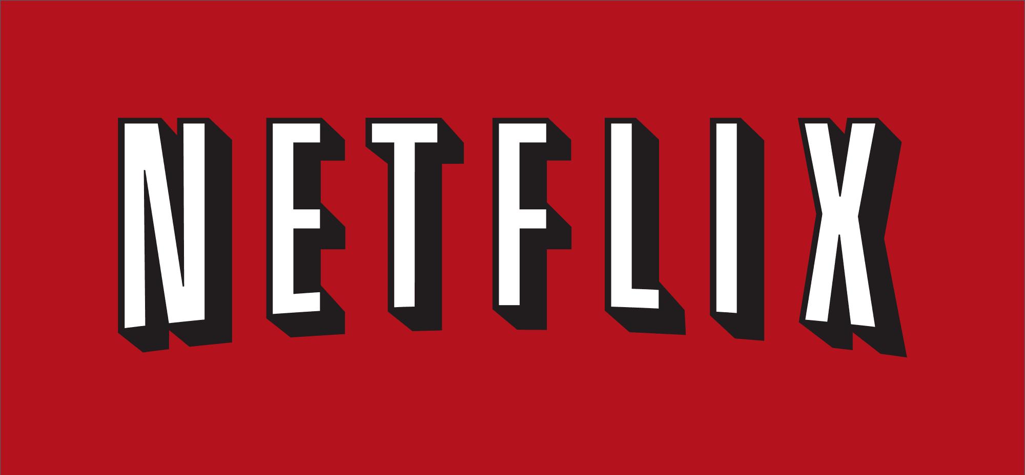 Tabletowo.pl Netflix testuje emitowanie materiałów promocyjnych pomiędzy odcinkami seriali Ciekawostki Kultura