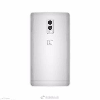 Tabletowo.pl OnePlus 5 przetestowany w AnTuTu. Są też rendery. Niestety, skrajnie różne Android OnePlus Plotki / Przecieki Smartfony