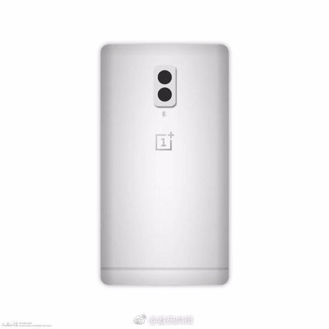 Aparat w OnePlus 5 zostanie ulepszony przez ekipę z DxO. Jak myślicie, jaki smartfon dostanie najwyższe noty w DxOMark? 18