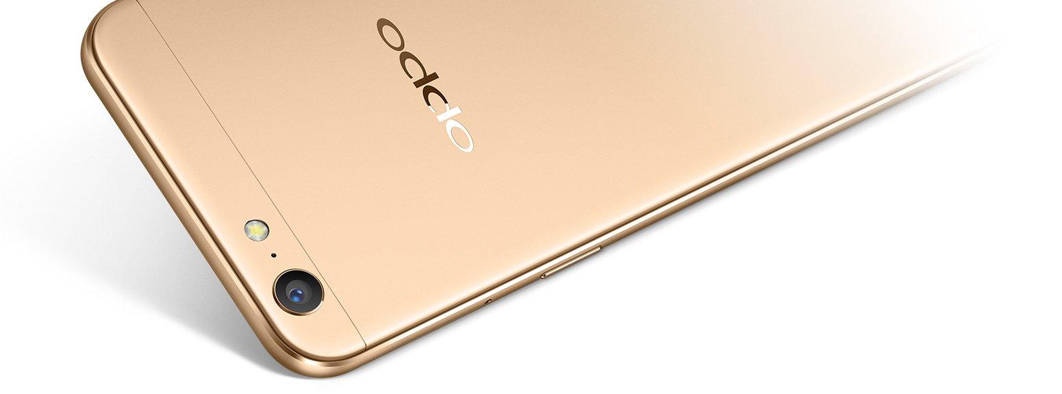 Tabletowo.pl Oppo naprawdę chce namieszać w Europie - marka wprowadzi na Stary Kontynent aż 40 smartfonów! Android Oppo Smartfony
