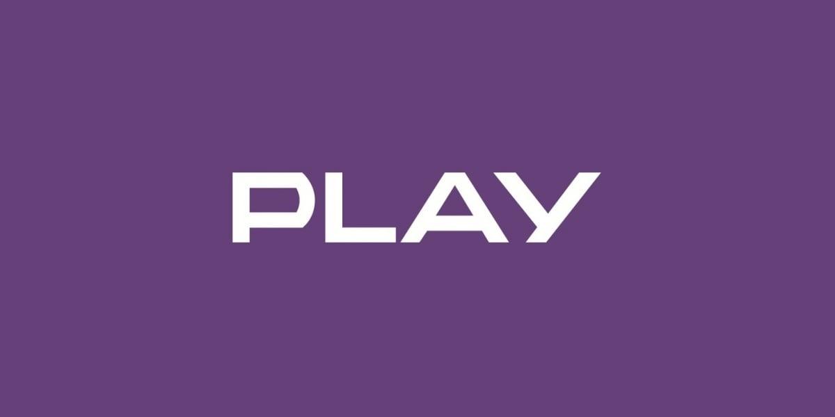 Tabletowo.pl Play wejdzie na Giełdę Papierów Wartościowych GSM Wydarzenia