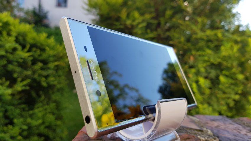 Tabletowo.pl Sony Mirai - rewolucja, która nadejdzie za szybko i za późno jednocześnie Android Felietony Smartfony Sony Technologie