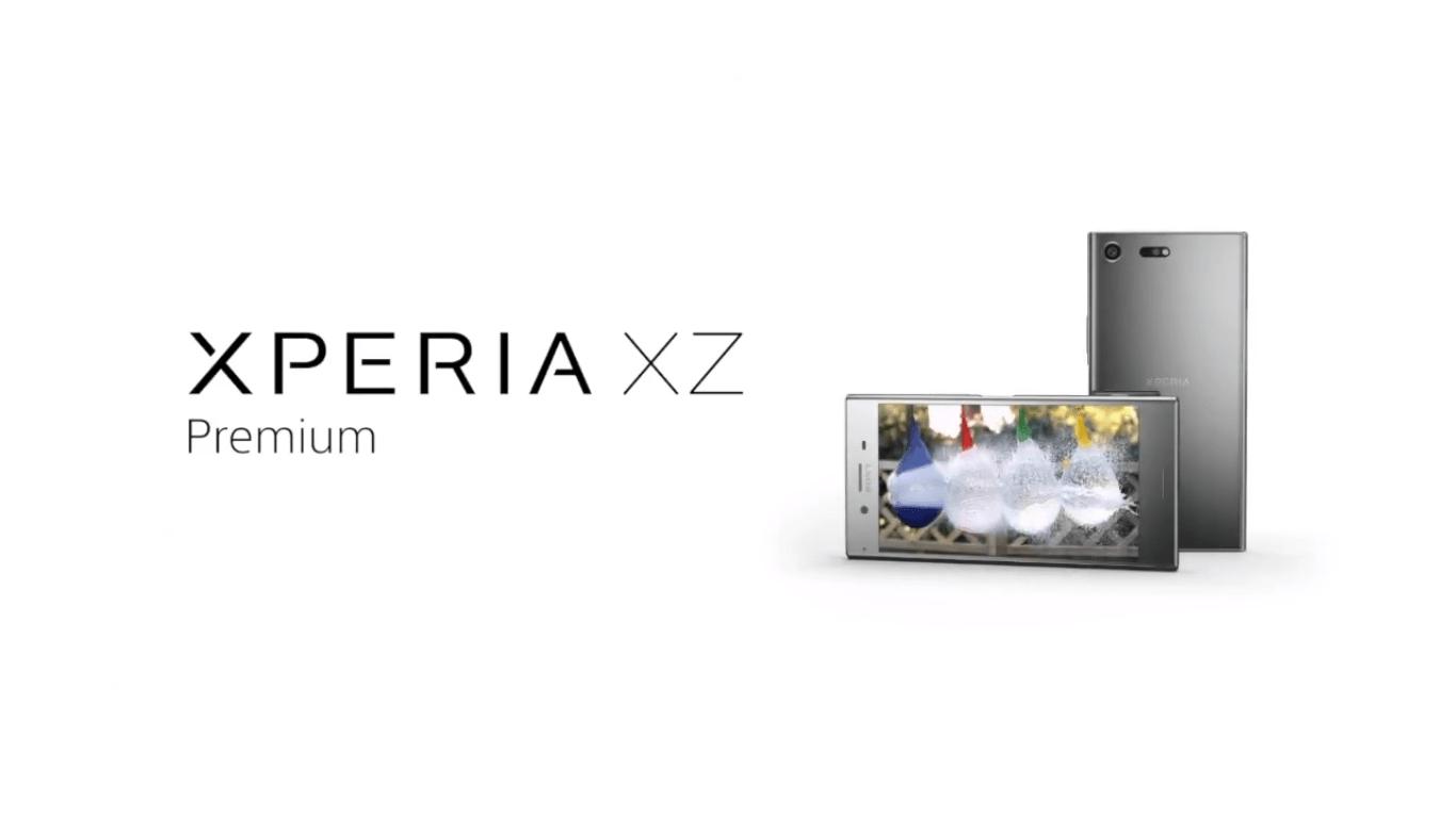 Sony pokazuje pierwszy film nagrany Xperią XZ Premium w trybie Super slow motion 18