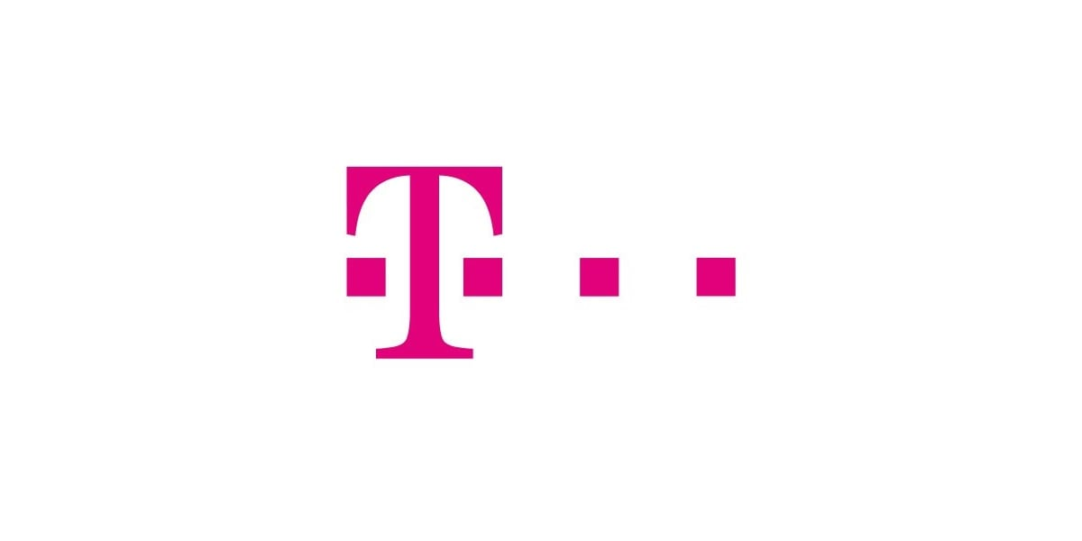 Tabletowo.pl Klienci T-Mobile też będą korzystać z usług w UE na podobnych warunkach, co w kraju GSM