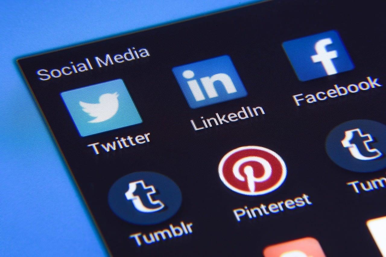 Tabletowo.pl Twitter wprowadza kolejne narzędzie, które ma utrudnić nękanie innych użytkowników Aplikacje Social Media